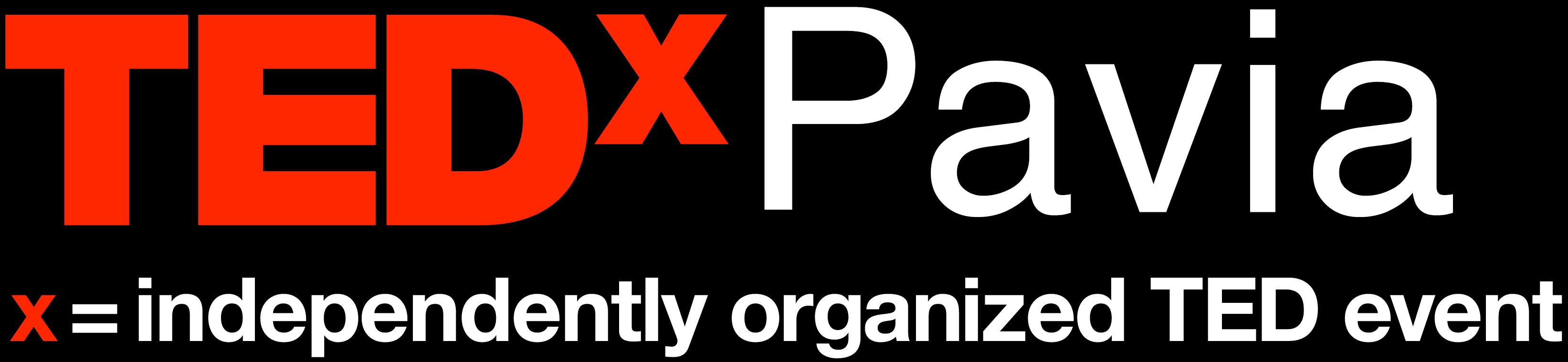 TEDxPavia App